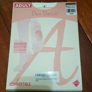 Dux Dance